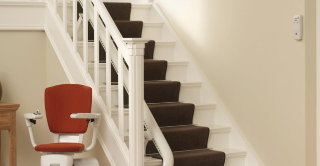 treppenlifte oberberg aus wipperf rth lieferung und montage. Black Bedroom Furniture Sets. Home Design Ideas